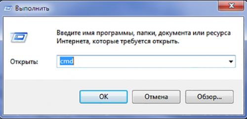 Sekrety Cmd Wiersz Polecenia W Systemie Windows