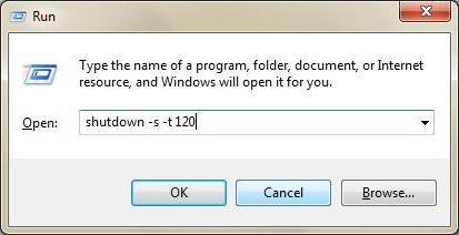Czas Do Wyłączenia W Systemie Windows Jak Ustawić Minutnik